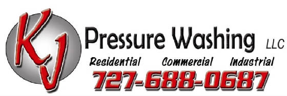Tampa Florida Roof Cleaning & Pressure Washing Testimonials