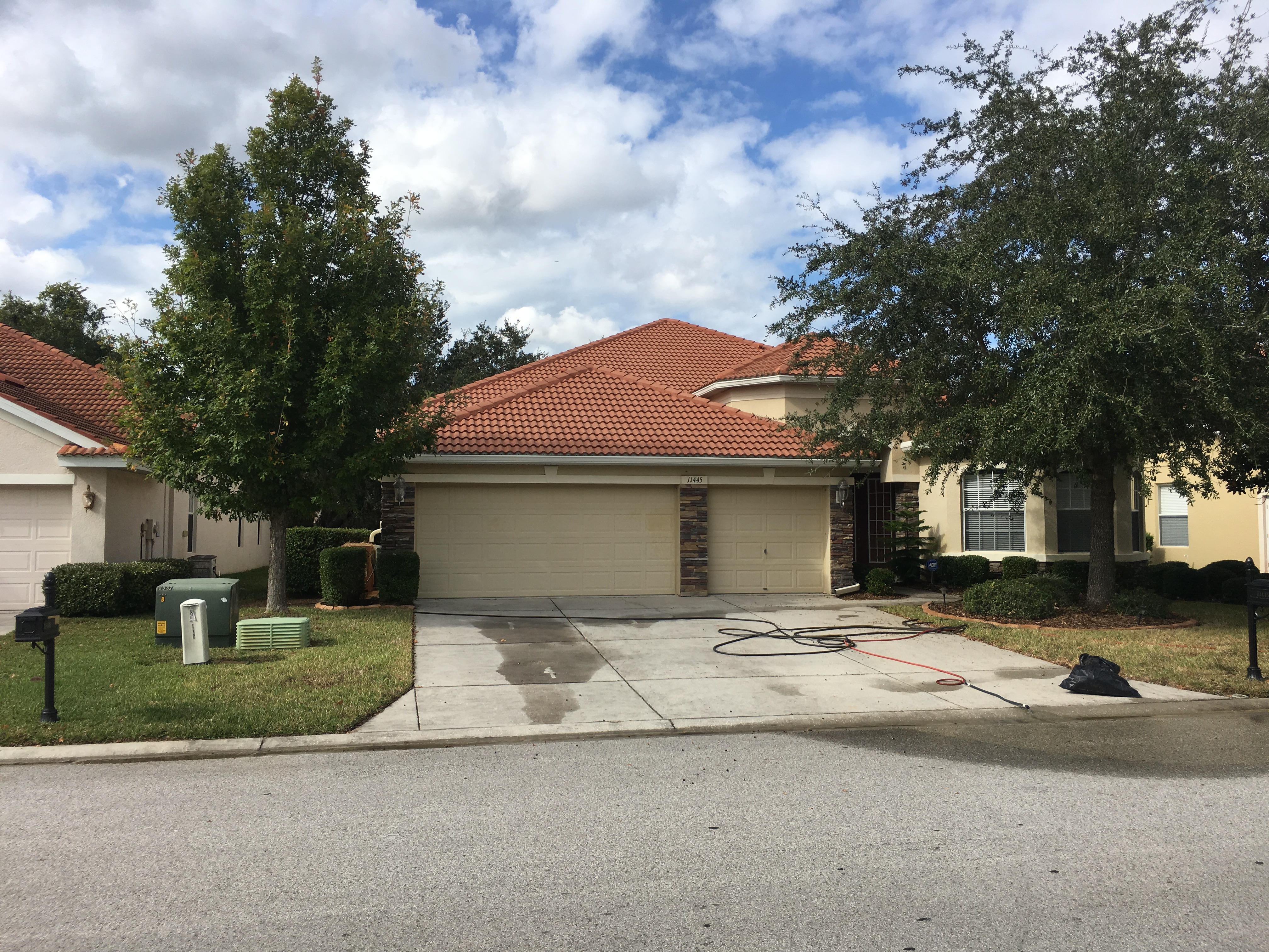 tile-roof-cleaning-new-tampa-fl.jpg